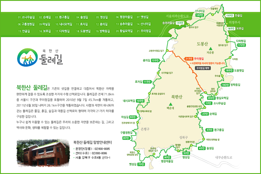 둘레길_정보1.png