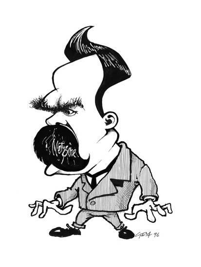 gary-gastrolab-friedrich-nietzsche-caricature_a-l-9952436-4986478.jpg