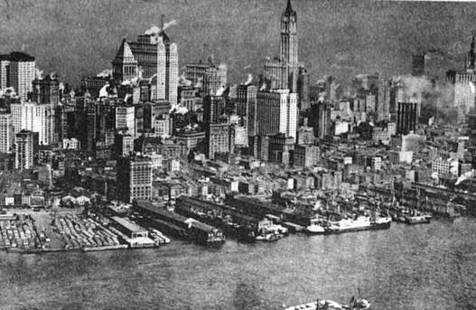 1920 맨해튼.jpg