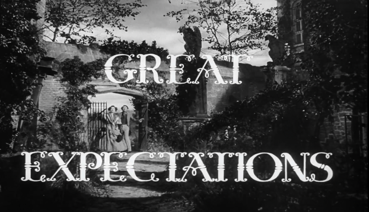 GREAT EXPECTATIONS.PNG