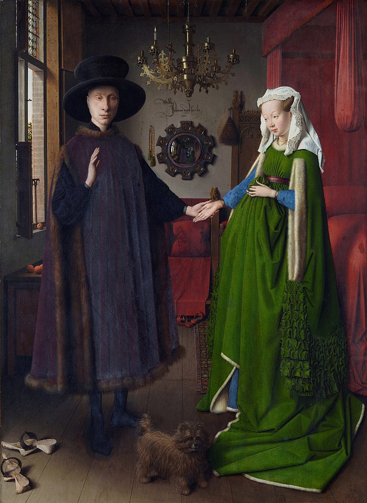748px-Van_Eyck_-_Arnolfini_Portrait.jpg