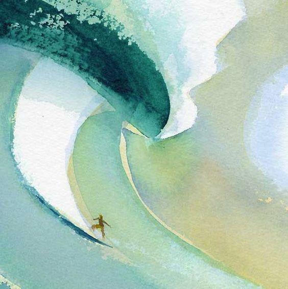 서핑_78e50700e7141b1502b645d1b843ec6f.jpg