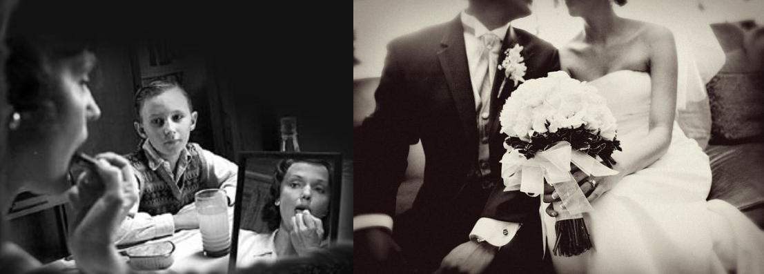 이성애 결혼.PNG