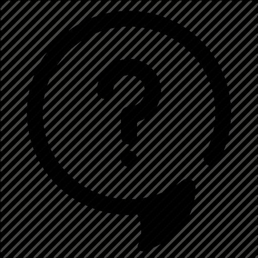 question_quiz_mark_bubble_ask_qa-512.png