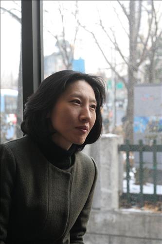 2021-0223_김경후시인.jpg