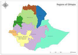 에티오피아맵.jpg