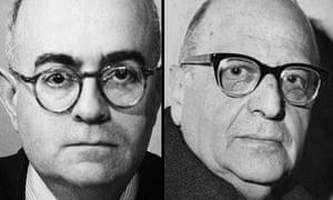 Theodor-W-Adorno-and-Max--008.jpg