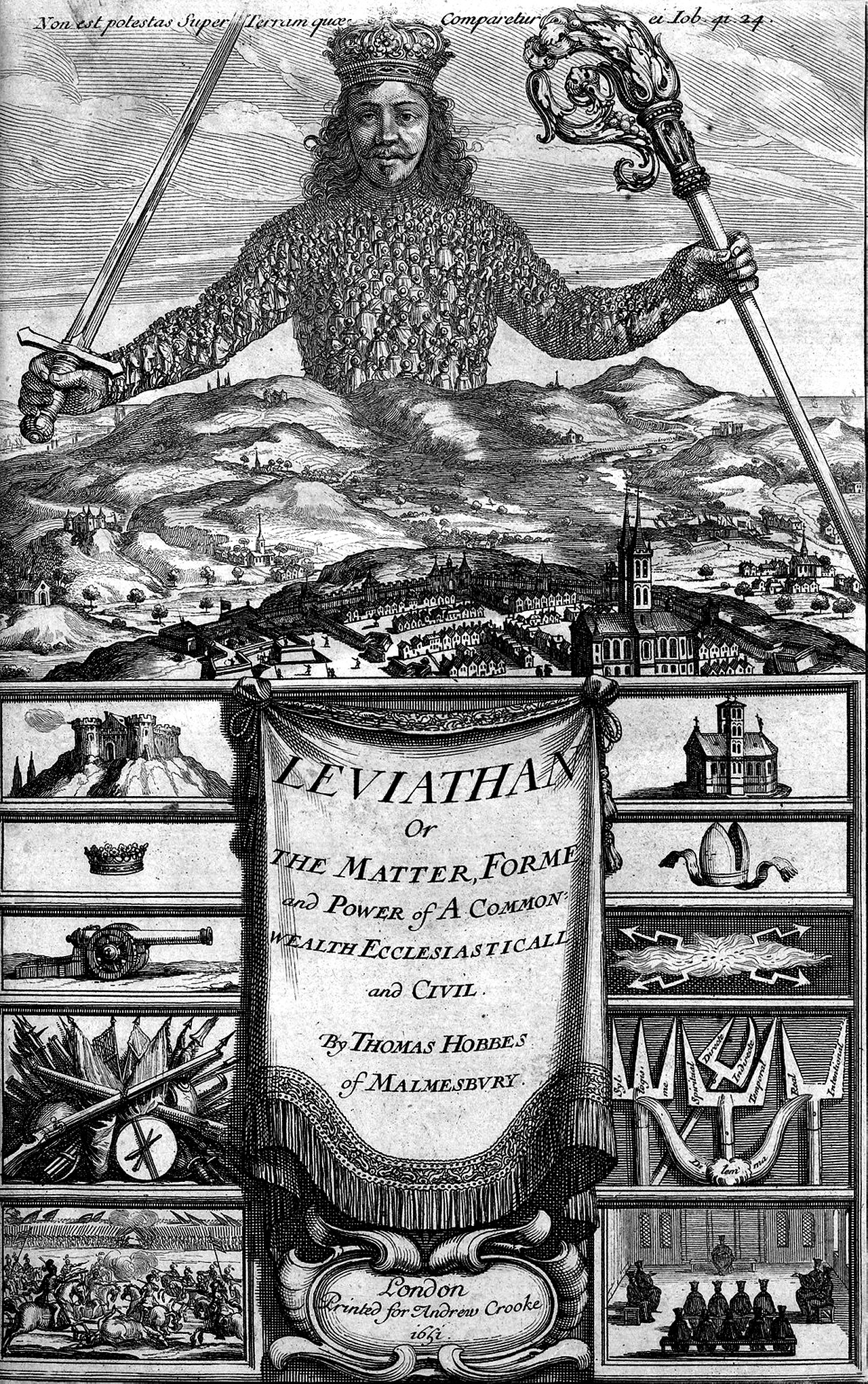 1280px-Leviathan_by_Thomas_Hobbes.jpg