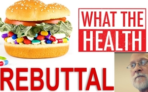 WHAT THE HEALTH_300x186.jpg