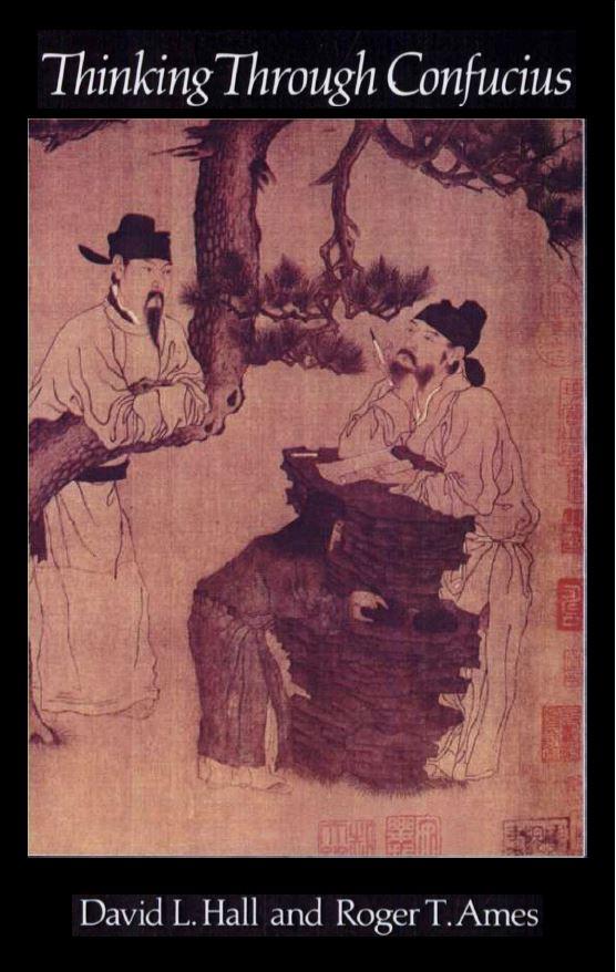 ThinkingThroughConfucius.JPG