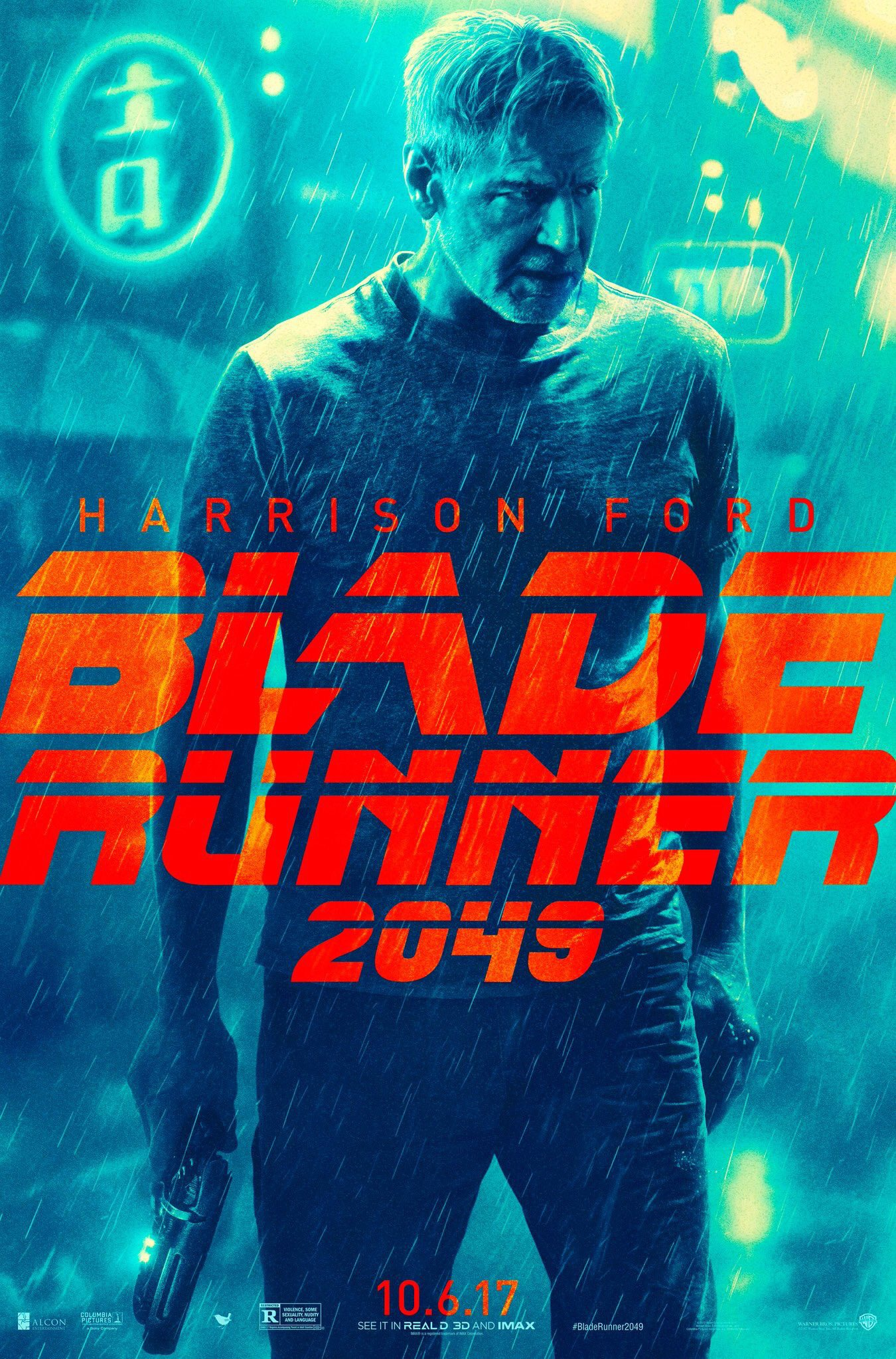 blade_runner_twenty_forty_nine_ver7_xxlg.jpg