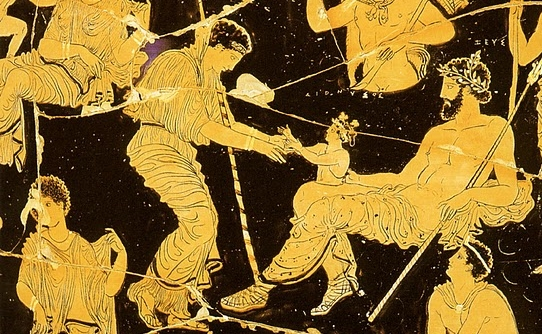 디오니소스의 탄생_BB-Birth-of-Dionysus-Vase taranto_.jpg