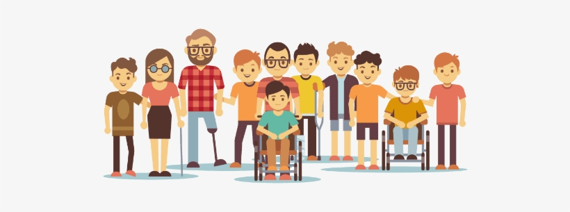 425-4250319_disabled-friend-illustrations-people-with-disability-cartoon_png.jpg