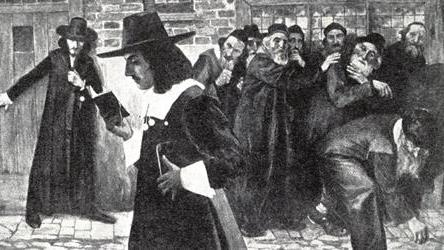 Walking-with-book-in-hand-Spinoza-1632-1677-the-great-outsider.jpg