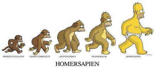 homerxdarwin.jpg