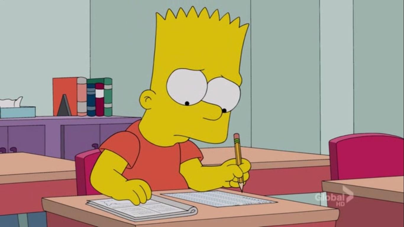24x10 - Bart.jpg