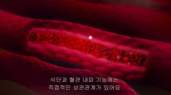 [크기변환]2020-04-01 (123).png