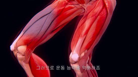 [크기변환]2020-04-01 (135).png