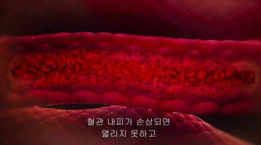 [크기변환]2020-04-01 (133).png