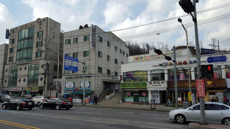 새건물.jpg