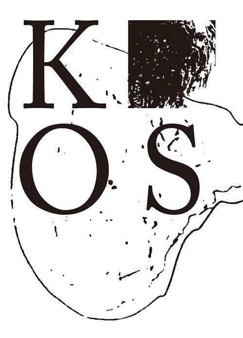 2021-0121_K-OS.jpg