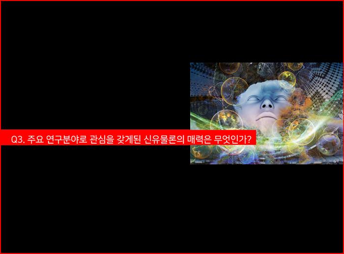 2020-0506_신유물론 강사인터뷰4_명조700.png