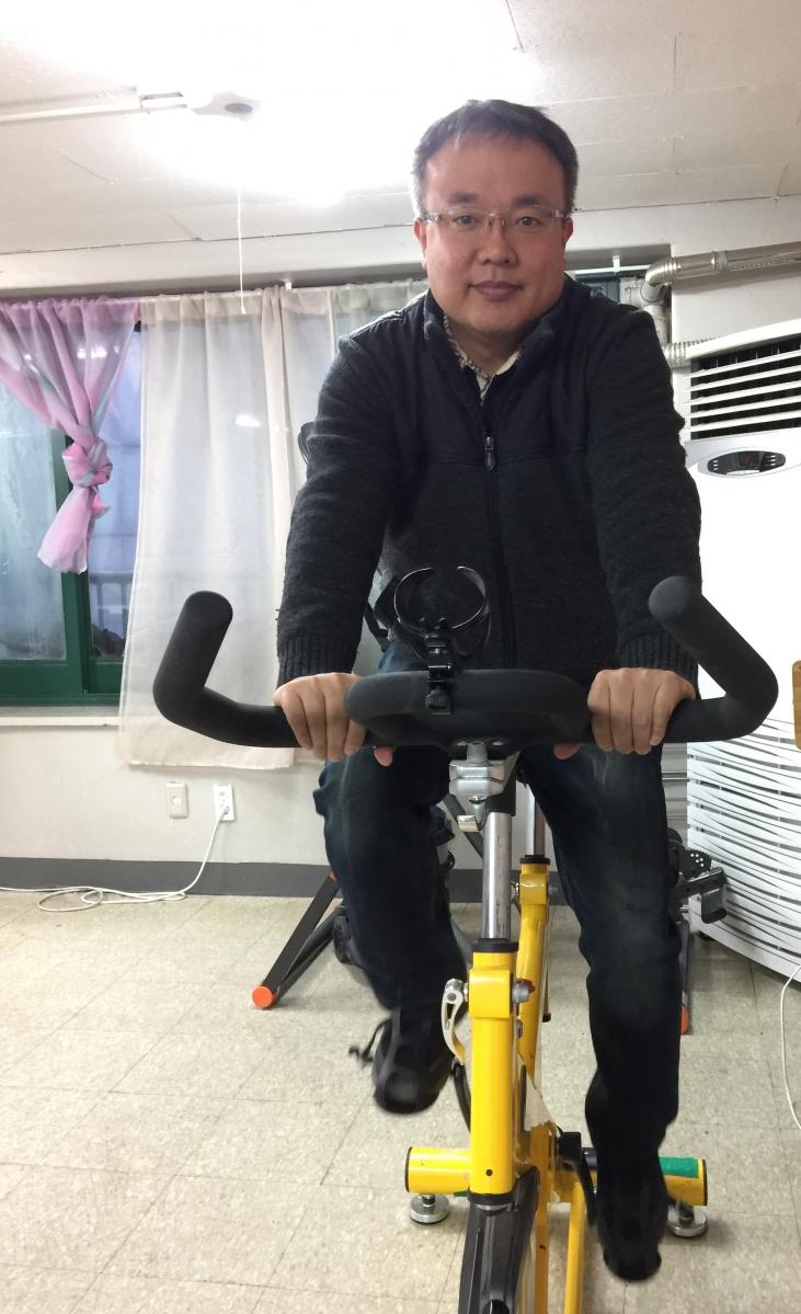 기태샘 자전거.jpg