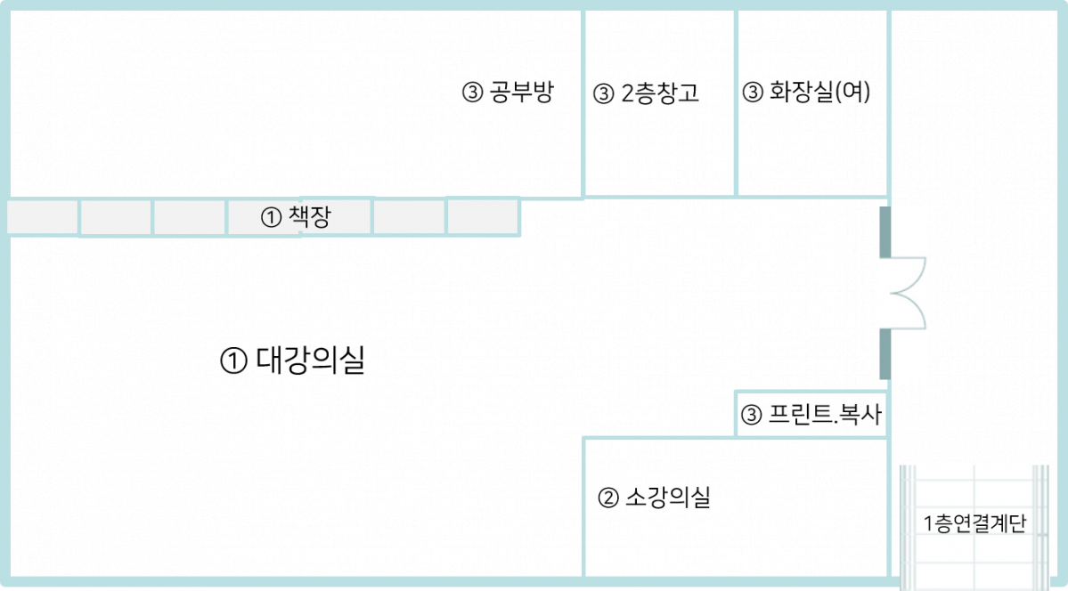 수유너머_내부공간2층_1.png