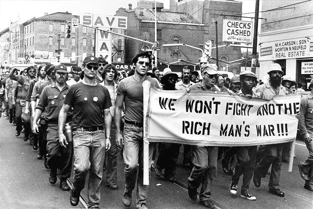베트남전쟁.jpg