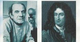 Gilles Deleuze - Kıvrım Leibniz ve Barok.jpg