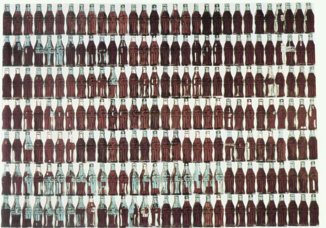 AndyWarhol,Coca-ColaBottles,1962..jpg