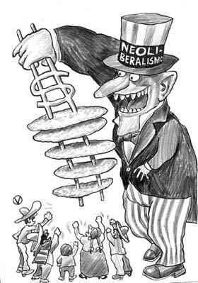 Neoliberalism-in-Latin-America.jpg