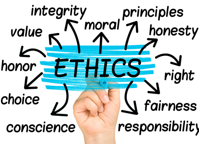 Ethics-Blog-760x550-760x550.png