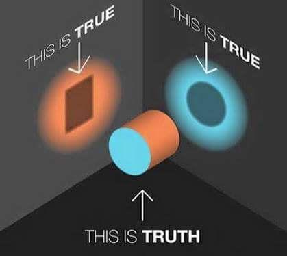 관점주의_truth.jpg