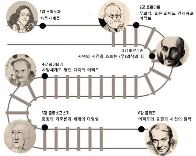 2019_어펙트 이론입문2_최진석.png