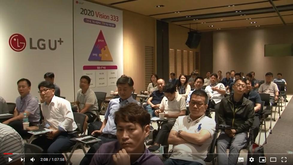 2018-0906_어른이 된다는 것3_고병권.jpg