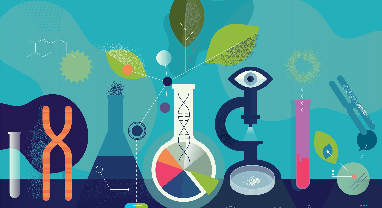 과학_RP_Gut_microbiota_science_2019.png