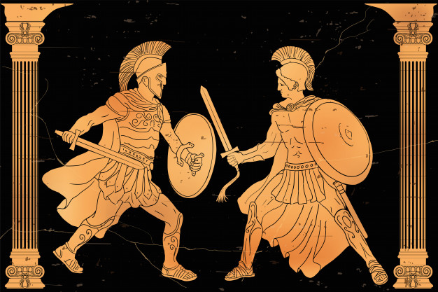 고대 그리스전사.jpg