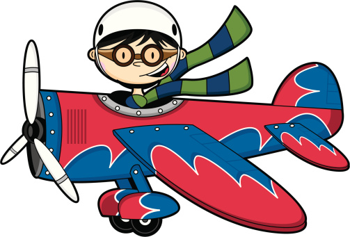 정신의 비행사_little-girl-clipart-pilot-241274-8918771.jpg