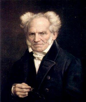 쇼펜하우어_Schopenhauer.jpg
