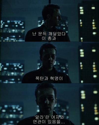 토요인첫강의홍보2.jpg