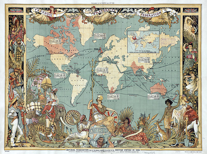 walter crane-map of british empire-1846.jpg