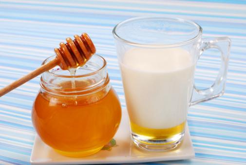 latte-e-miele.jpg