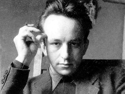 althusser-young (1).jpg