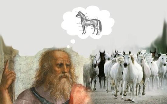 plato-and-horses.jpg